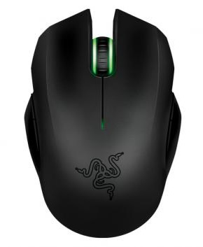 Souris GAMER Razer OROCHI 2013 bluetooth