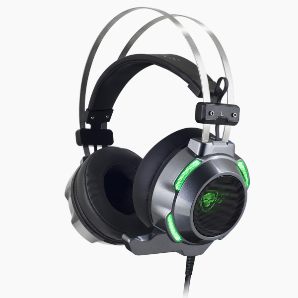 Casque ELITE-H30 Spirit Of Gamer
