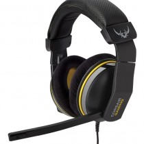 Casque micro Corsair Gaming H1500