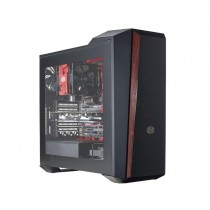 Boitier COOLER MASTER MASTERBOX 5T