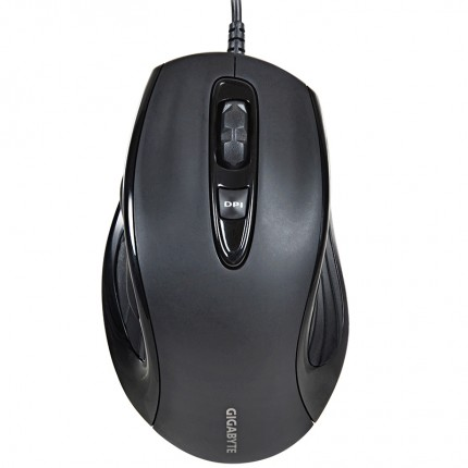 Souris filaire GIGABYTE GAMING M6880X