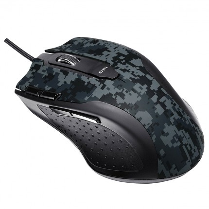 Souris ASUS ECHELON LASER  GAMING