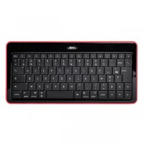 clavier Bluetooth TINY Advance
